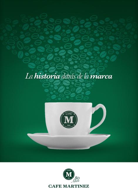 cafe martinez-carpeta de presentacion 01