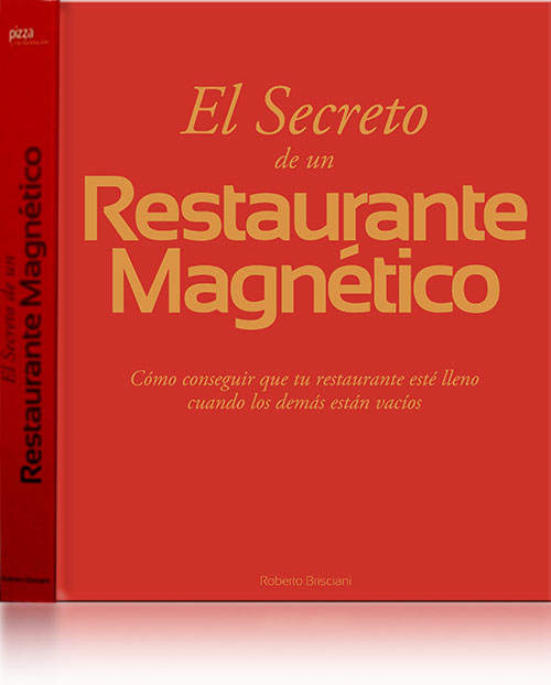 Portada-Libro-restaurantemagnetico