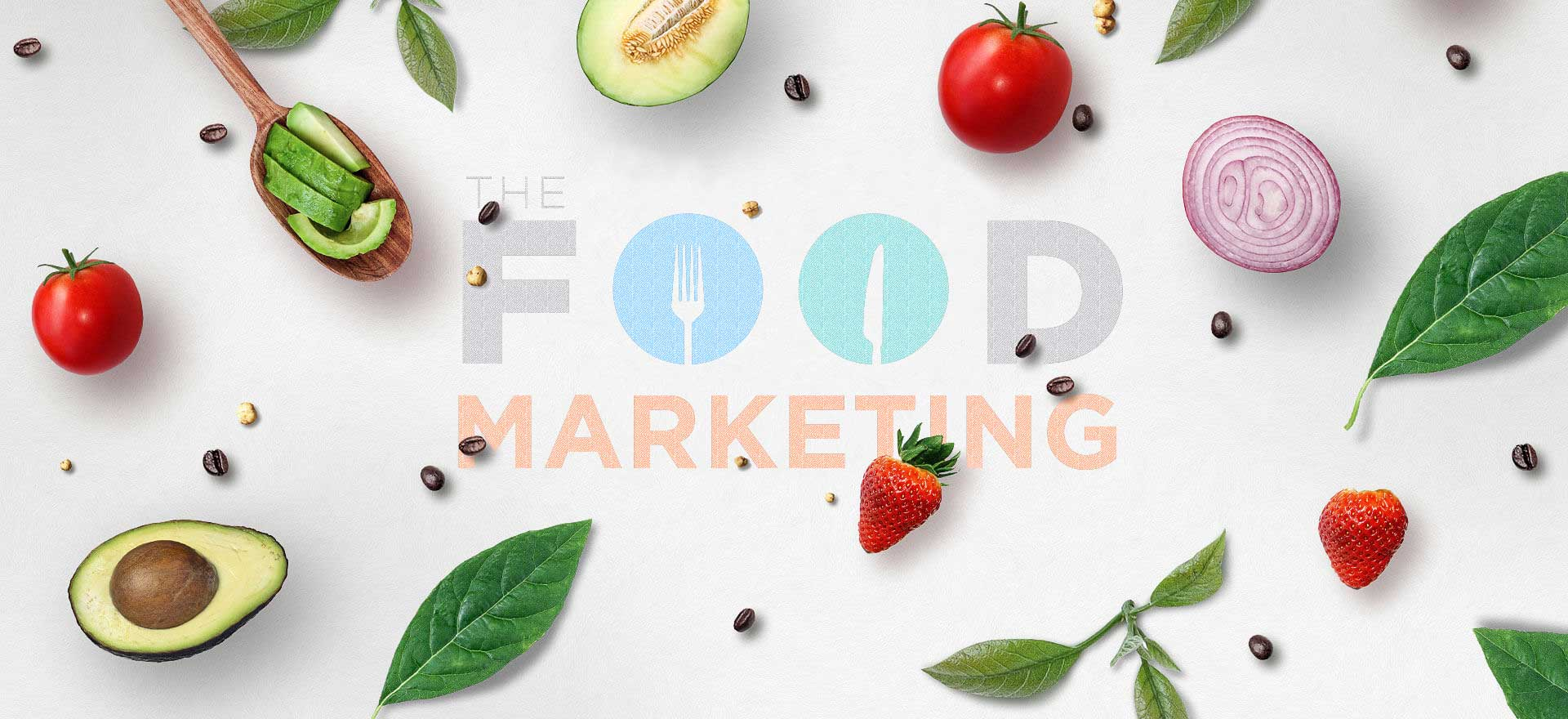 cabezal-thefoodmarketing