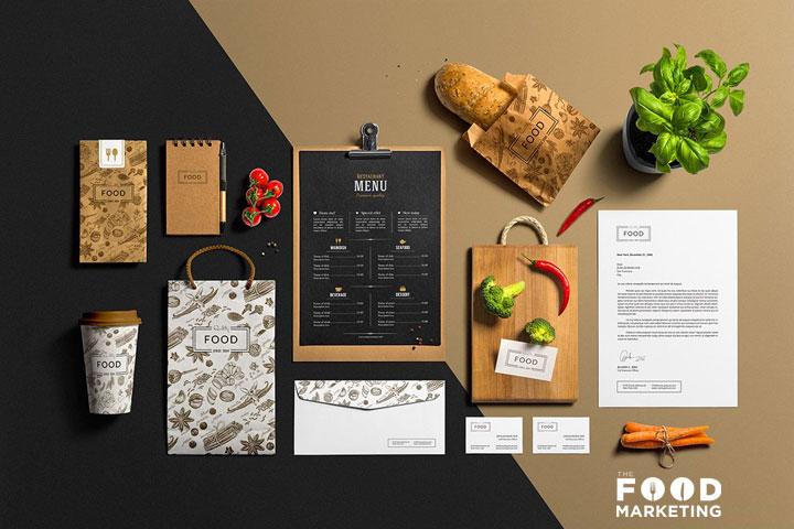 diseño-para-restaurantes